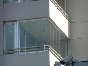 Balcones vista exterior (10)