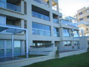 Balcones vista exterior (18)