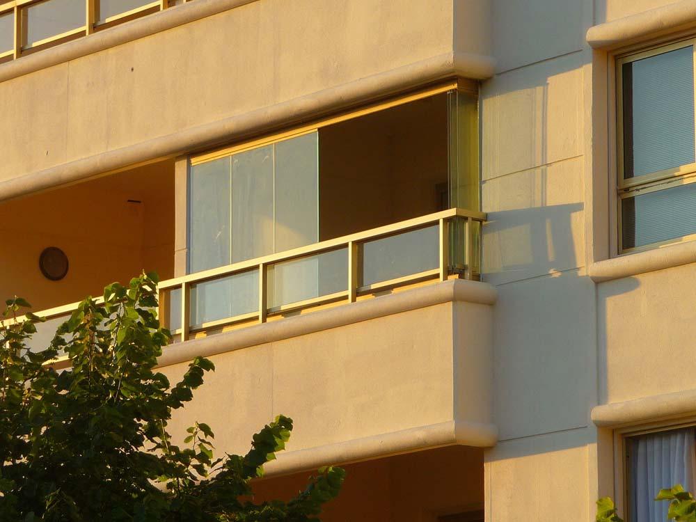 Balcones vista exterior (9)