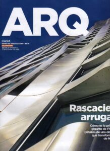 Clarin-Arq.-Tapa-8-11-218x300 Novedades