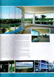 Nota-Brick-Pagina-2-212x300 Novedades