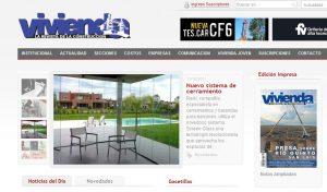 Sitio-Web-Revista-Vivienda_Home-11-10-300x176 Novedades
