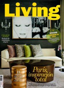 Tapa-Revista-Living_-Diciembre-2011-218x300 Novedades