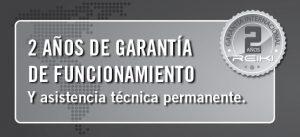 certificado-300x137 Inicio