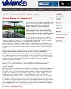 revista_vivienda-241x300 Novedades